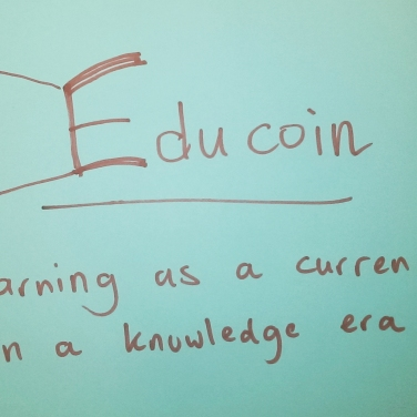 educoin2